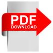 PDF-Datenblatt