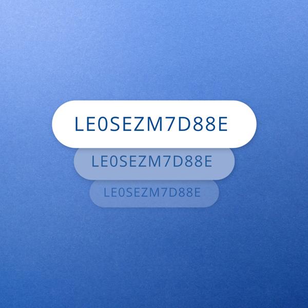 Downloadcode